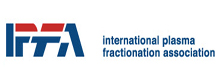 International Plasma Fractionation Association